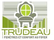 2C2B Inc, comptabilité et fiscalité dans la construction à Laval, Montréal, Rive-Nord, Boisbriand, Mirabel, Blainville